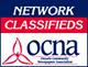 Ontario Community Newspapers Association Logo