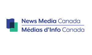 {Don't Stop the Presses: Canadian's Believe Journalism is Critical to Democracy}