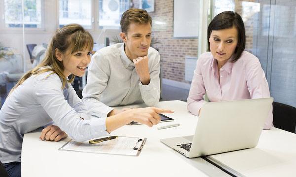 industry skills fund customer information guide