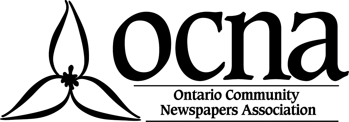 Current Ads Running in Regions of Ontario