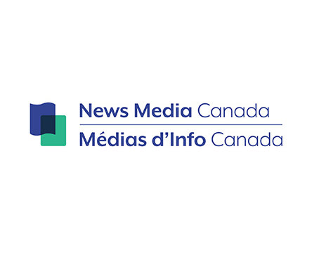 Membership in News Media Canada